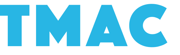 The Mortgage Advice Centre Logo